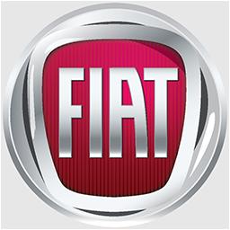 Fiat Tachometer Teile