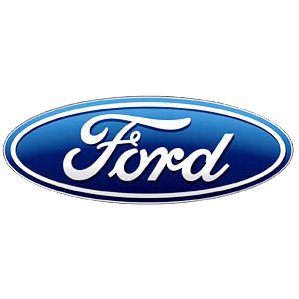 Ford Speedometer Parts