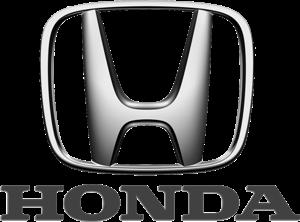 Honda Kombiinstrument Teile