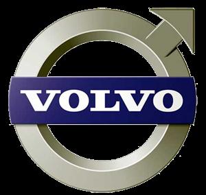 Volvo Kombiinstrument Teile