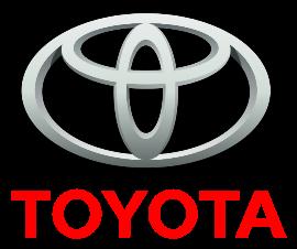 Toyota Kombiinstrument Teile