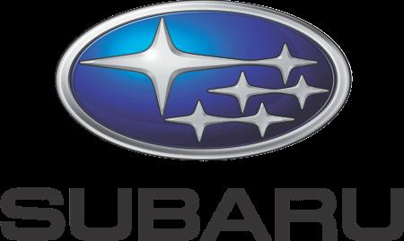 SUBARU Kombiinstrument Teile