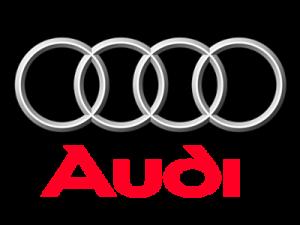 Audi Tachoteile