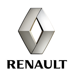 Renault Kombiinstrument Teile