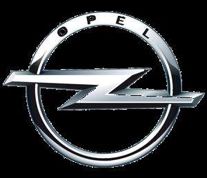 Opel Kombiinstrument Teile