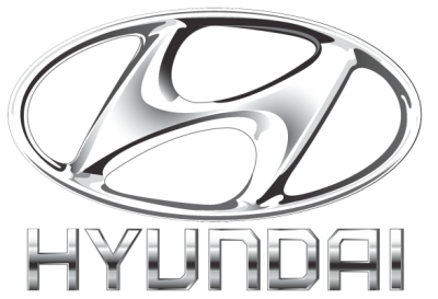Hyundai Speedometer Parts