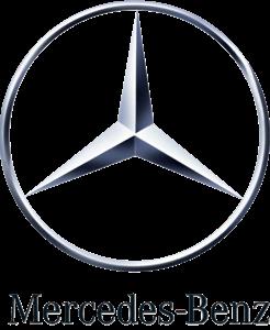 Mercedes Tachoteile