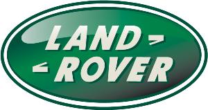 Landrover Kombiinstrument Teile