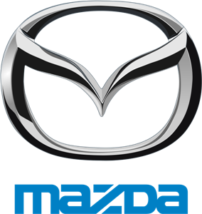 Mazda Kombiinstrument Teile