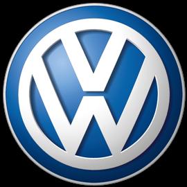 VW Kombiinstrument teile