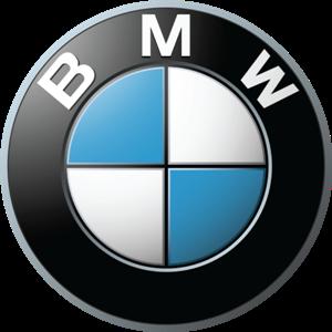 BMW Tachoteile