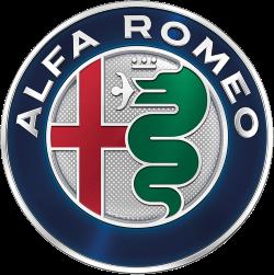 Alfa Romeo Tachoteile