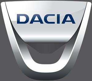 Dacia Tachoteile