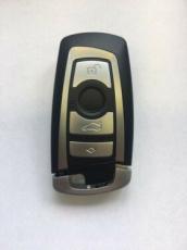 Ersatzschlüssel BMW F10 Schlüssel nachmachen