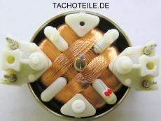 Tacho Kombiinstrument Schrittmotor Bmw E39 E38 E53