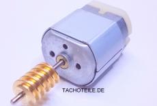 Elektronische Lenkradverriegelung (ELV) Reparatur Motor für Mercedes W204, W212, GLK W207