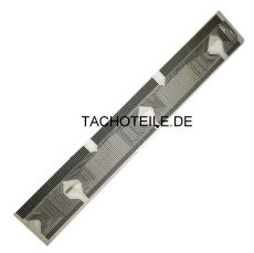 BMW E39 E53 Tacho Multifunktions Display Kontaktfolie