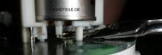 Pixelfehler Reparatur Werkzeug für BMW E39
