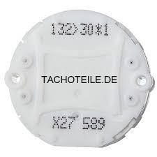 Fiat X27-589 Schrittmotor Tachometer
