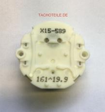 Schrittmotor für BMW E46 X-15-589