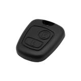 Auto Schlüssel Gehäuse für PEUGEOT