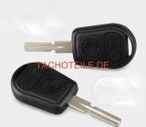 BMW Schlüssel Auto Funkschlüssel