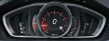 Speedometer adjustment speedometer repair Km adjustment