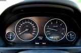 Speedometer repair speedometer reset repair Km adjustment