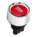 12v Motor-Starter, Zündung, Start-Taste, Schalter Universal