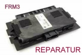 BMW FRM3 footwell module control unit repair E87 E90 E70