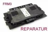BMW FRM3 Fussraummodul Steuergerät Reparatur E87 E90 E70