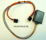 Tacho KM Stopper für BMW G-Serie