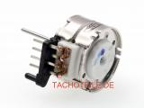 PM20T-036 Schrittmotor Tacho Drehzahlmesser PEUGEOT