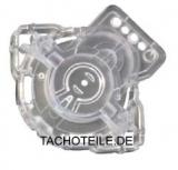 Gehäuse für Schrittmotor Stepper Tacho Magneti Marelli 206