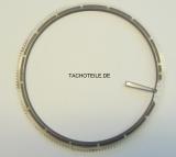 TACHONADEL TACHOANZEIGE MERCEDES CLK C209 CLS C219 W211