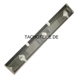 Connector for BMW 5, 7, X5 dashboard LCD