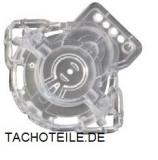 Schrittmotor Gehäuse Audi A3/A4/A6/TT