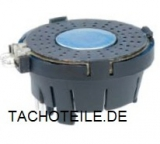 Lichtsummer Kombiinstrument Lautsprecher für Audi