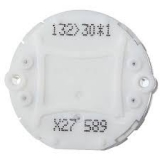 Schrittmotor für Ford X27 589