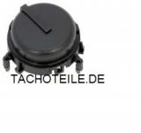 Kombiinstrument Lautsprecher Audi A4 A5