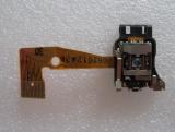 Lasereinheit für Mercedes Audio 20