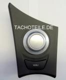 Riparazione controller iDrive BMW 1er E87 / 3er E90 / X5 E70